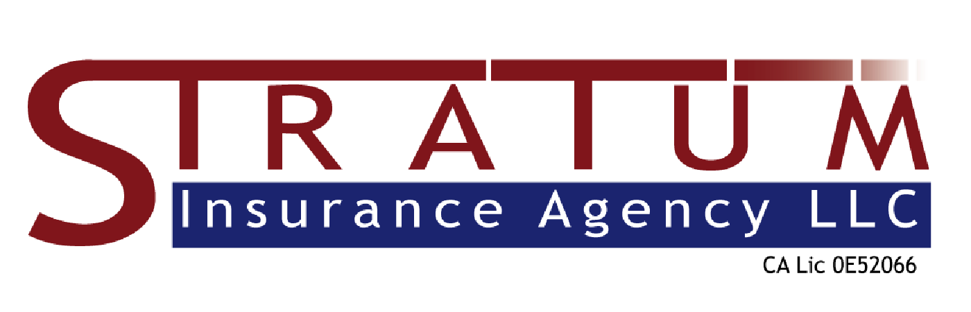 Stratum Insurance Agency Auto Home And Business Insurance